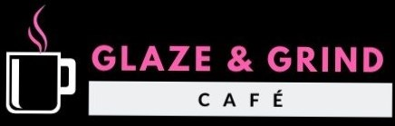 Glaze and Grind Cafe, LLC