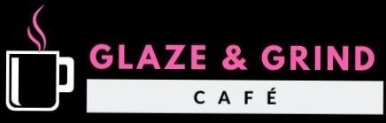 Glaze and Grind Cafe, LLC